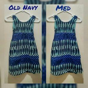 Old Navy | Dress